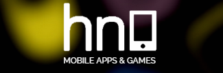 HNO Mobile Games